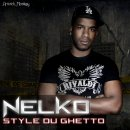 Photo de skarla-production-nelko