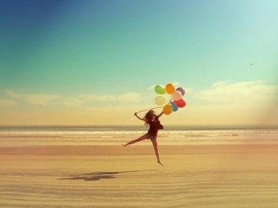 """""""Être libre c'est vouloir que les choses arrivent, non comme il te plaît, mais comme elles arrivent """" (Épictète)"""