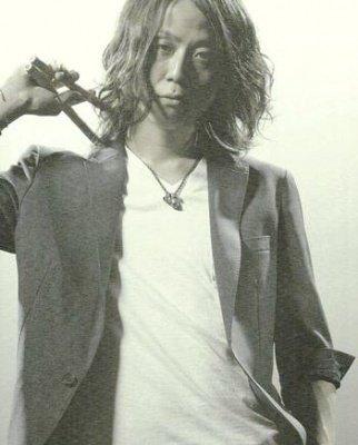 Tomoya Kanki