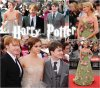 ____Harry Potter and the Deathly Hallows Part 2 London premiere____