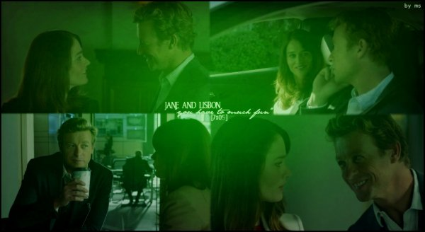 News Creations Jisbon by Me