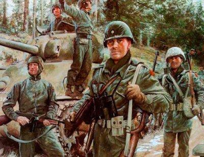 Dessin de soldat am ricain blog de juju9767 - Dessin de soldat ...