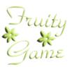 FruityGame-skps6