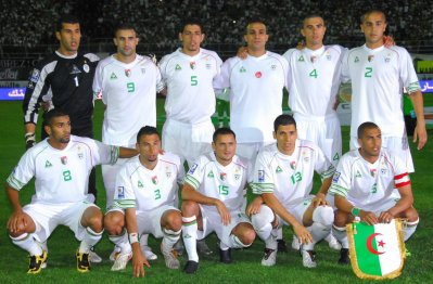 1.2.3. viva l algerie