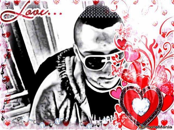 tj moi artist