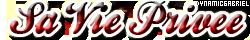 + _WWW.DYNAMICGABRIEL.SKYR0CK.C0M_____________________________● ● ___________________ ___▬ ▬ ▬ ▬ ▬ ▬ ▬ ▬ ▬ ▬ ▬ ▬ ▬ _____'____The Best Source About J.Gabriel.  +