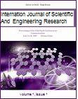 Publish Your Research in an Online Journal for Further Development