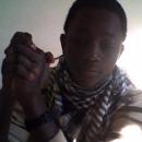 Photo de cheikh044