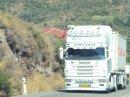 Photo de camions-grecs-92