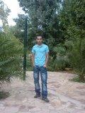 Photo de abdelkrim-131