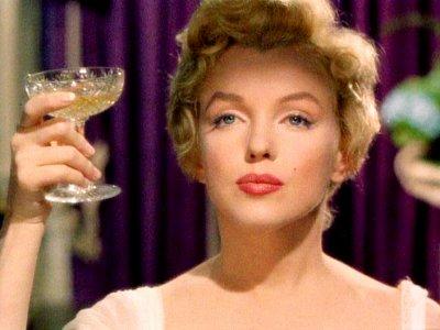 Bonne année 2012 à tous!!!