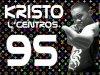 kristo-music