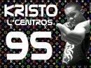 Photo de kristo-music
