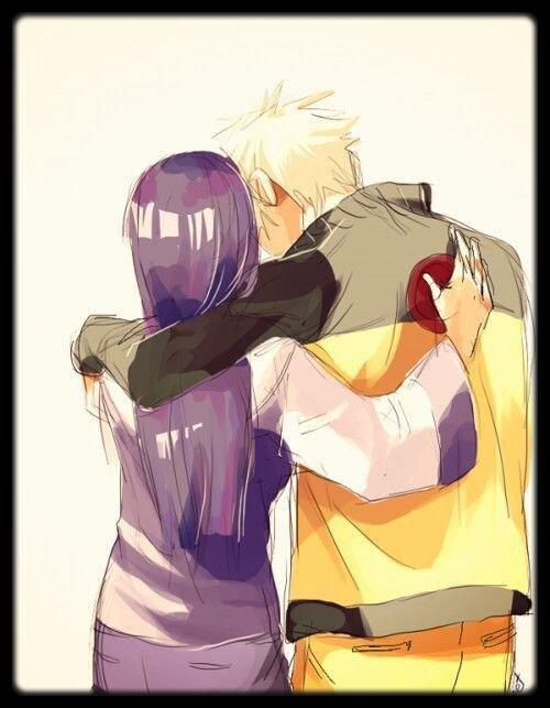 Chapitre VII ~ Naruto Plus Fort Que Jamais