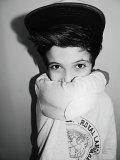 Photo de RayanBieber2