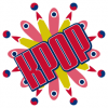 J-POPandKPOP
