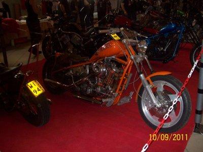 10092011 bikeschow 2