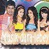 Musik-Dara-Lebey