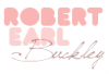 RobertEarlBuckley