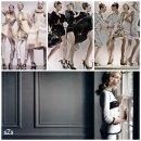 Photo de success-of-fashion