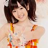 Suzuki-Airi-Chan