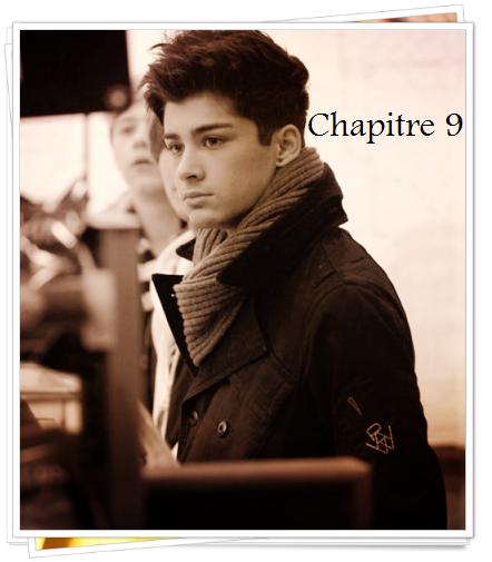 Chapitre 9: