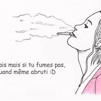 ^^ Truc vrai !