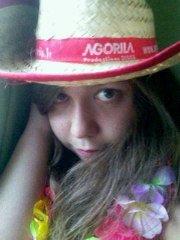 Mon Chapeau :]