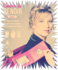 Candice Renoir ♥ Candice Renoir ♥