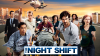 The Night Shift ♥ Night Shift ♥