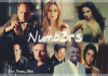 Numb3rs ♥  Numbers ♥