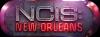 NCIS : New Orleans ♥ NCIS : Nouvelle Orléans ♥