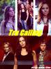 Tru Calling ♥ Tru Calling : Compte à rebours ♥