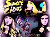 Sweet/Vicious ♥  Sweet/Vicious ♥