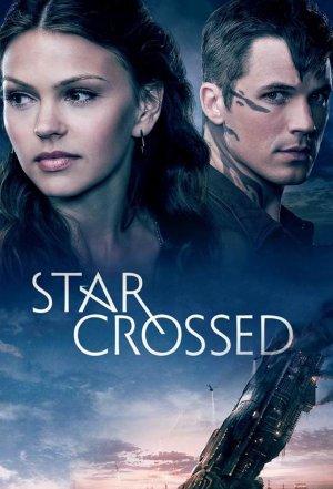 Star-Crossed ♥ Star-Crossed ♥