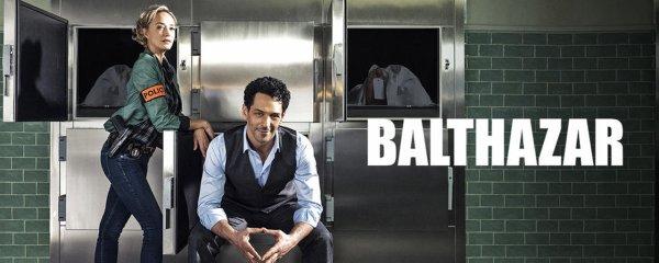 Balthazar ♥ Balthazar ♥