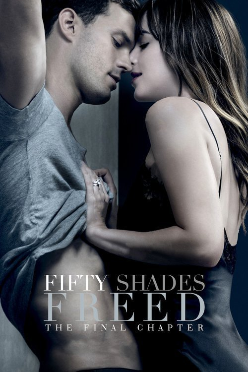 fifty shades of grey 2018 full movie download free