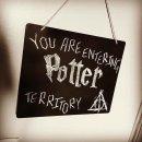 Photo de Potterhead76-Always