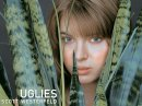 Photo de uglies-extras