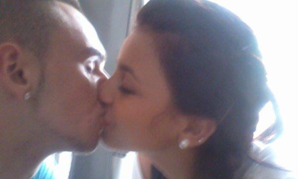 Un premier amour ne s'oublie jamais .