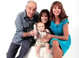 ~Notre Petite famille ~
