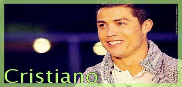 _____ Episode 3: Beau plan de travail, ça me donne des idées ... Tu sais que je ne porte même pas de culotte !   _____  Avec:A.Lima, C.Ronaldo, I.Shayk, S.Ramos._____