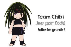 { Ma Team Chibi }