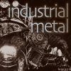 Industrial Metal