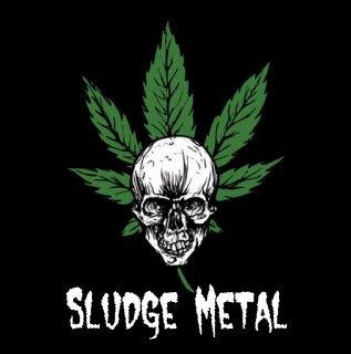 Sludge Metal
