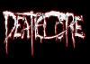 Deathcore