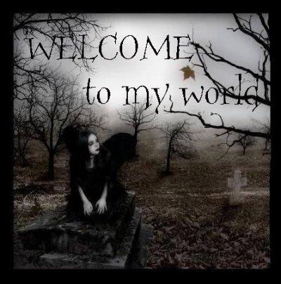 hello everybody here .....!!!