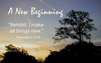 just a beginning .............!!!