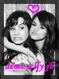 Photo de demi-selly-jb