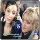 Photo de 13-Melissa-kenza-lea-13